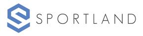 Sportland Logo